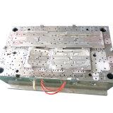 Пластичные части Tooling