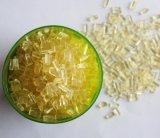 Polipropilene clorurato utilizzato in pp, animale domestico, PVC