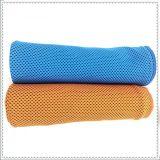 Polyester-abkühlendes Sport-Supertuch 100%