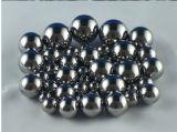 Controllando H&M insaccano 10mm 420 sfere dell'acciaio inossidabile