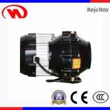 500W 48-96Vの三輪車モーターまたはギヤ差動モーター