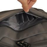 Rucksack für den 15.6 Zoll-Laptop mit Qualität (SB5293)
