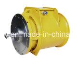 Serie dell'interruttore IC411 motore a corrente alternata Protetto contro le esplosioni di 3 fasi 200 chilowatt