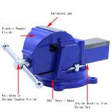 Feuergebührenschwenker-Prüftisch-Kolben ohne Amboss (LBVXD89XX)
