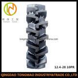 China R1 8.3-20, 9.5-20, 14.9-24, 12.4-28, 11.2-24 Traktor-Reifen, Landwirtschafts-Reifen, OTR Gummireifen