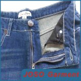 남자 Jeans Baggy Demin Men 진 100%년 Cotton 10oz (JC3021)