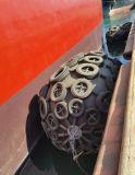 Ailes pneumatiques en caoutchouc de Yokohama