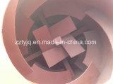 Melhor Certificated Ce que vende o secador giratório do cilindro da serragem
