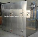 Gelata dell'alimento dell'asciugatrice/forno della foglia di tè per fatto in Cina