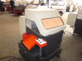 アルミニウムProfile Cutting SawかSaw (LJZ2-450X3700)