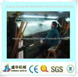 Shenghua Fibergalss Griding Ineinander greifen-Produktionszweig