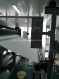 Película transparente del grado arquitectónico PVB para el vidrio laminado