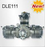 DLE111 111cc moteur à gaz