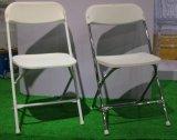 Поли стулы складчатости Samson для Rental