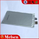 Batterie des Li-Ionbatterie-Satz-12V 100ah 125ah 200ah Narada