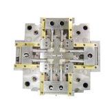 Muffa dell'accessorio per tubi di PVC/PPR