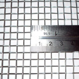 10 maglie, diametro di collegare da 0.8 millimetri, rete metallica SS304/maglia dell'ape/maglia di apicoltura/scheda inferiore selezionata