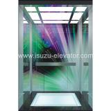 مسافرة مصعد ([إيب] 619)