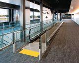 Travelator para el acceso de aire y el subterráneo Stationt del fabricante de China