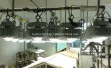 uso industrial de la iluminación de la bahía alta-baja de 30W LED para el restaurante
