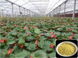 高いタワーNPK混合肥料