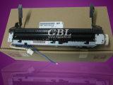 RM1-3045-000 HP 3050 Unité de fusion 220v