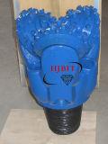 bocado Tricone de 230mm TCI para o óleo e o gás