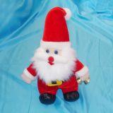 Peluche e giocattoli farciti (YX-DM60278)