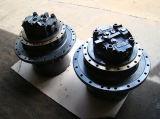 Nebtesco abschließende Laufwerk-Einheit - Spielraum-Motor (GM09, GM18, GM21, GM24, GM35)