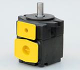 Pompe à palettes hydrauliques série PV2r