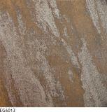 Maatregelen 600 X 600mm de Verglaasde Tegels van de Vloer voor Achtergrond