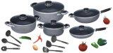 Посуда для приготовления пищи (KL9001)