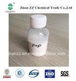 Полиол Uesed полимера для пены блока Высок-Резильянса гибкой
