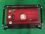 2kw 가솔린 LPG 천연 가스 Elemax 발전기