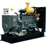 Дизельные генераторные установки (Deutz серии)
