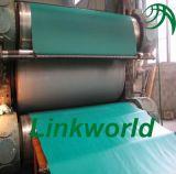 帯電防止ゴム製マット、工場提供ESDのゴム製マット、中国ESDのゴムマット