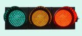 Lampe menée de feux de signalisation
