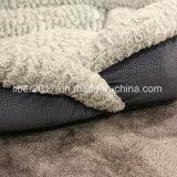 Base calda del prodotto dell'animale domestico della base del cane di inverno della base del cane per il cane