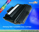 Cartouche de toner (Samsung ML3050 compatible)
