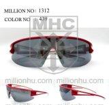 Солнечные очки Tw1312439