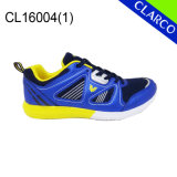 Chaussures de course à pied de qualité pour enfants et hommes