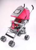 Kind-Säuglingsbaby-Spaziergänger mit Cer-Bescheinigung