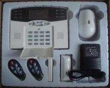 Système d'alarme téléphonique PSTN (PSTN-300)