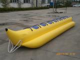 De Boot van de banaan (Opblaasbare Boten)