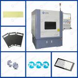 Máquina de Corte a Laser de filme (PIL0806C)