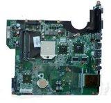 HP dv5-1000 dv5-1100 Amd 100% тестирование системной платы (482324-001)
