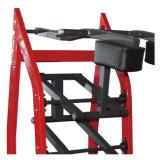 Un martillo de equipos de gimnasia para la elevación de gemelo permanente