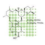 Milbemycin Oxim