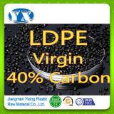 25%30% 35% 40%45%Carbon Zwarte Masterbatch met de Beste Kwaliteit