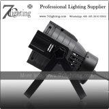 Innenbeleuchtung 7X10watt LED NENNWERT 575 Stadiums-Beleuchtung (Mini)
